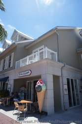 Key West Polar Bear Ice Cream Parlor.jpg