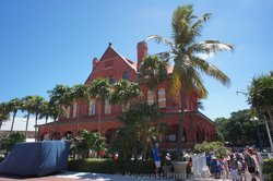 Key West Historical Custom House Museam.jpg