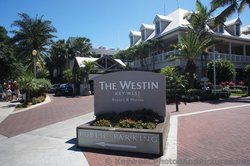 Westin Key West Resort & Marina Directions for Public Parking.jpg