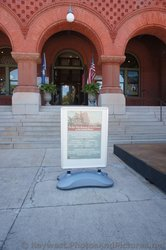 Key West Museum of Art & History at the Custom House Schedule & Admission.jpg