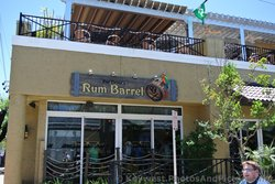 Pat Croce's Rum Barrel Key West.jpg