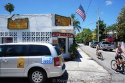 Incas Peruvian Restaurant in Key West.jpg