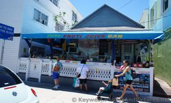Tutu-Fruti Juice Bar Key West.jpg
