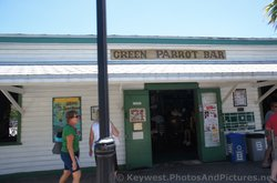 Green Parrot Bar Key West.jpg
