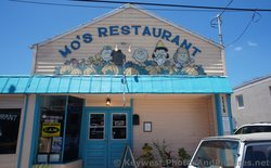 Mo's Restaurant in Key West.jpg
