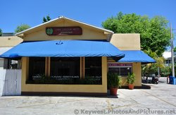 China Garden West Restaurant Downtown Key West.jpg