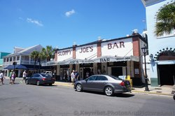 Sloppy Joe's Bar Key West.jpg