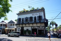 Whistle Bar on Caroline St Key West.jpg