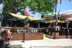 Willie T's Restaurant Key West.jpg