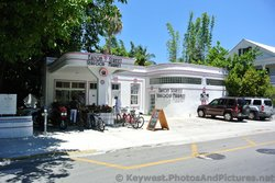 Eaton Street Seafood Market in Key West offering Stone Crab & Lobster Roll.jpg