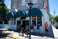 McConnell's Irish Pub & Grill Key West.jpg