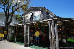 Caribbean Cargo & The Old Fisherman's Cafe in Key West.jpg