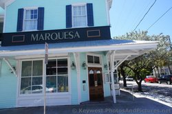 Cafe Marquesa Key West.jpg