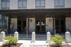 US Courthouse on 301 Simonton Key West.jpg