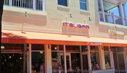 It'Sugar Shop in Key West.jpg