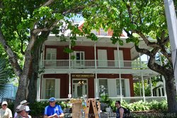 Key West Woman's Club Building Established in 1915.jpg