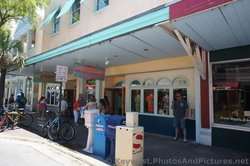 The Original Jimmy Buffett's Margaritaville Store in Key West.jpg