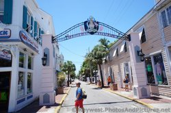Entrance to Bahama Village Key West.jpg