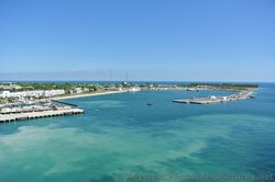 Naval Air Station Trumbo Point Key West.jpg