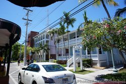 First State Bank & ATM Key West.jpg
