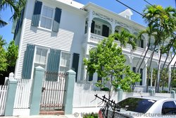 Two Story Home with Wrap Around Porch in Key West.jpg