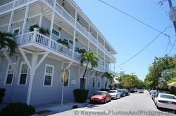William Fleming House Key West.jpg