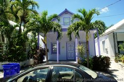 Small Lavender House in Key West.jpg