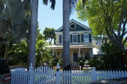 Key West Home with Circular Window from Attic.jpg