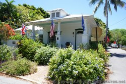 House at 1400 Olivia in Key West.jpg