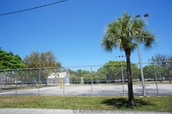Basketball Court at Bayview Park Key West.jpg