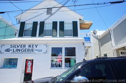 Silver Key Lingerie Store in Key West.jpg