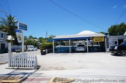 Quality Car Care Car Wash in Key West.jpg