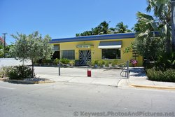 Island Gym of Key West.jpg