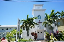 Christian Church in Key West.jpg