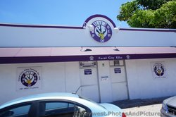 Coral City Elks in Key West.jpg