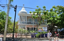 Bahama Village Market in Key West.jpg