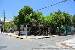 Bahama Village Market Key West.jpg