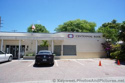 Centennial Bank Key West.jpg