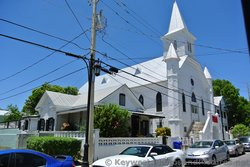 Cornish Memorial AME Zion Church Key West.jpg